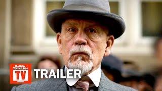 The ABC Murders Season 1 Full online | Rotten Tomatoes TV