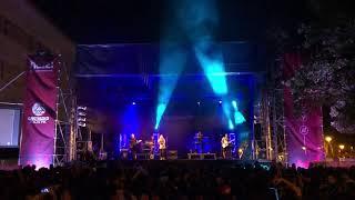 AKERBELTZ - Gasteizko Txosnak 2018