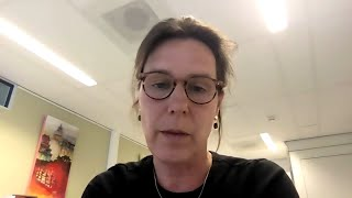 Challenges in biomarker development for Alzheimer's disease