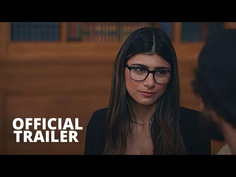 RAMY Season 2 Official Trailer (NEW 2020) Mia Khalifa, TV Series HD