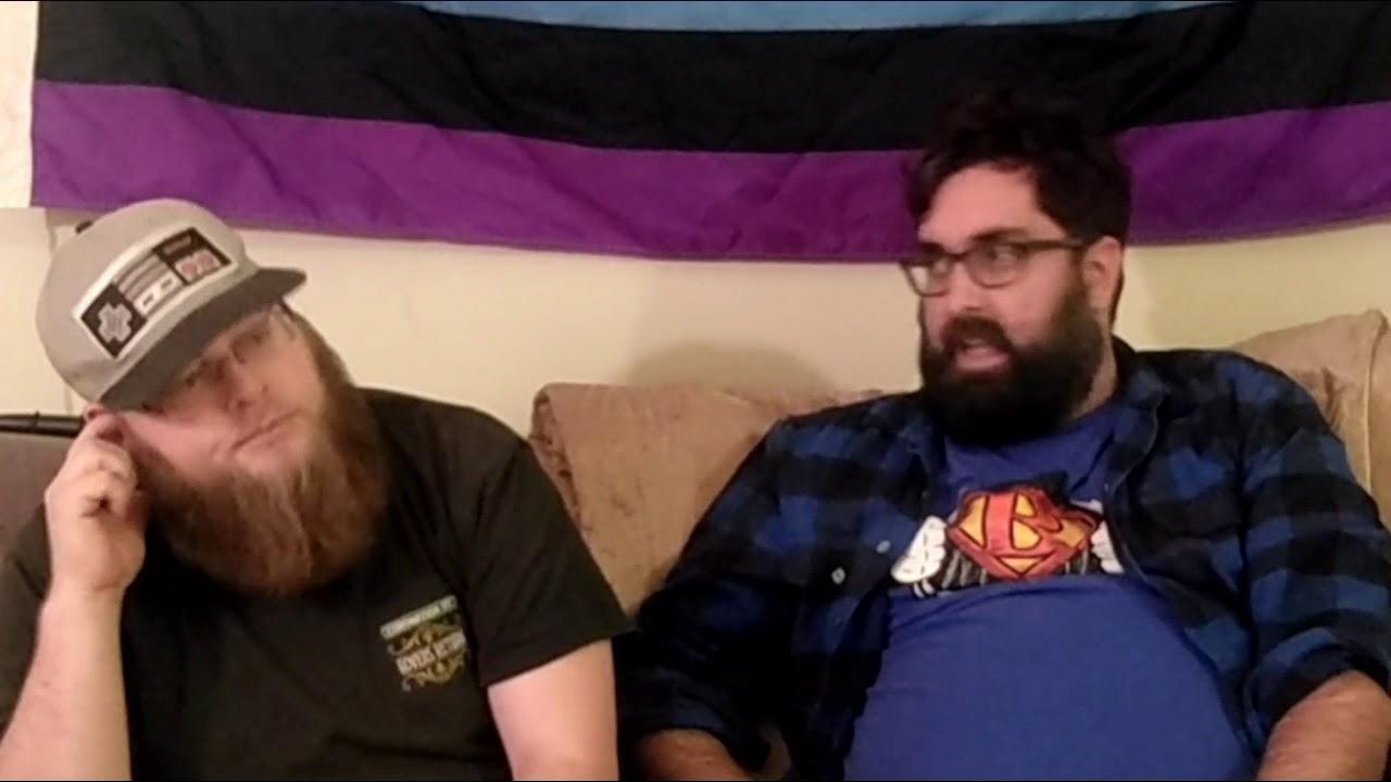BI seksuaalinen dating Irlanti online dating viljelijät Kanada
