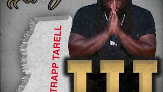 Trapp Tarell - 2K On My Necklace (Audio)