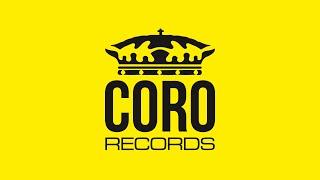 Coronita Session Mix vol.17 - Stick