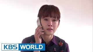 Video First Love Again | 다시 첫사랑 – Ep.82 [Eng Sub / 2017.03.29] download MP3, 3GP, MP4, WEBM, AVI, FLV Maret 2018