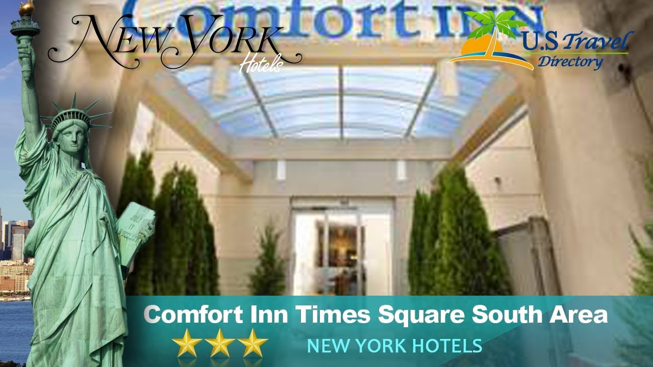 new times comfort square south inn lockport hotels ny york area comforter watch