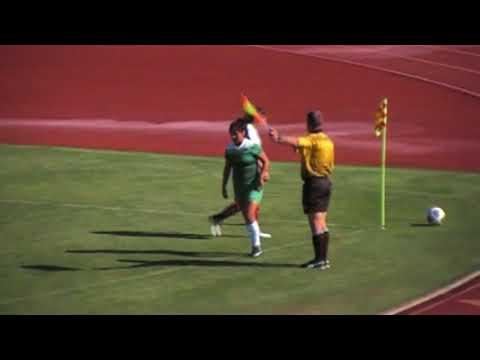 Oxnard College vs Glendale Womens Soccer