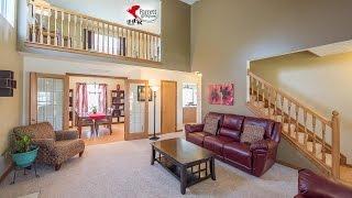 Sold - Hoover Park Homes for Sale - Parrett Group HER Realtors