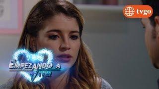 VBQ Empezando a vivir 26/03/2018 - Cap 59 - 1/5