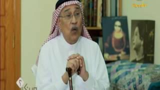 الموسيقار غازي علي: عباس إبراهيم ووعد درسوا عندي الموسيقى