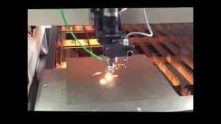 Лазерная резка металла(, 2013-10-02T10:18:46.000Z)