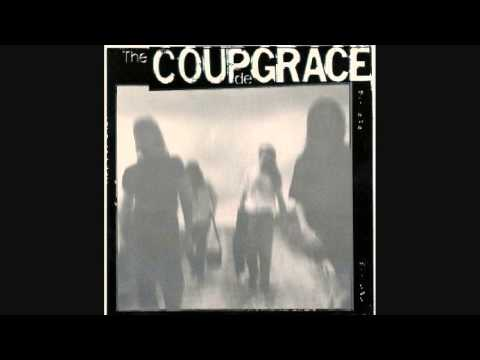 THE COUP DE GRACE - Daylight dawning - 1990