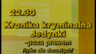 program dnia 29.01.2003