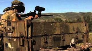 2012 D-DAY VIDEO CONTEST