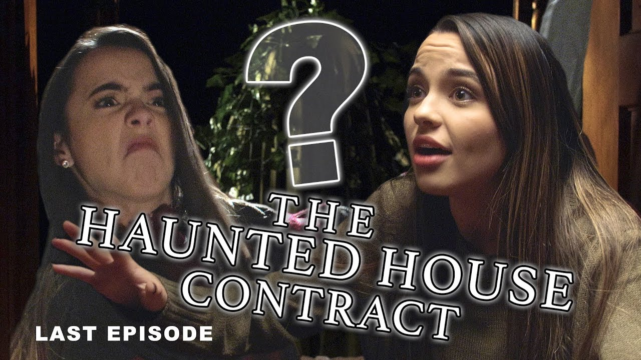 the-haunted-house-contract-last-episode-merrell-twins