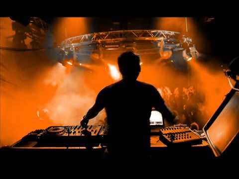 Dj Sakura feat Dj Iwan   Party  Remix 2014