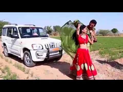Rajasthani DJ Song RK