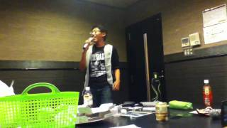 南谷ベスト 崖の上のポニョ 南谷真鈴 動画 15