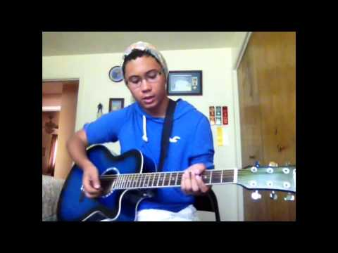 Thanks For The Memories Acoustic Tutorial Youtube