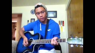 Thanks For The Memories Acoustic Tutorial