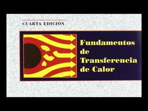 Transferência de Calor: Resistência Térmica from YouTube · Duration:  7 minutes 30 seconds