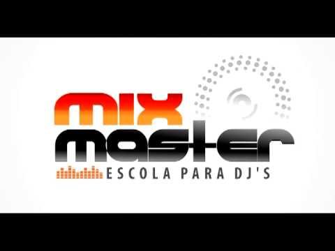 Stevie B - Funk Melody (DJ Eduardo Mix)