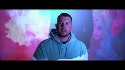 K-FLY - ES WAR SCHÖN MIT DIR (Official Video) ft. BROOKEY