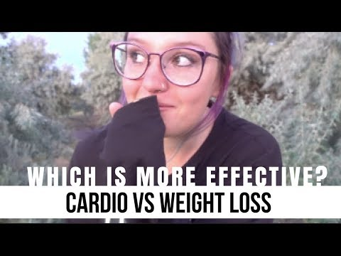 which-is-better?-cardio-vs-strength-training-for-weight-loss