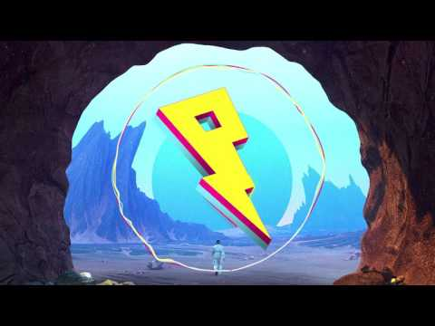 RL Grime - Stay For It (ft. Miguel)