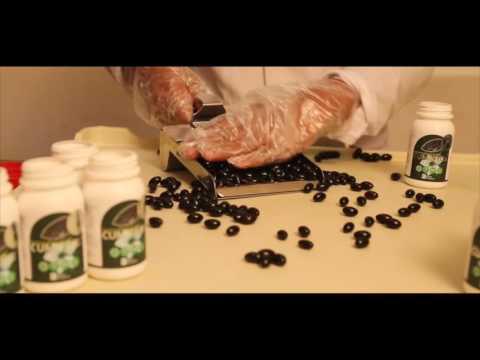 Natura BioScience Profile  Video