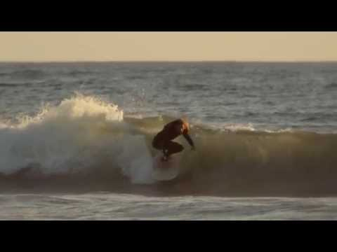 Through The Lens Rob Machado Creating & Surfing With Jay Nelson