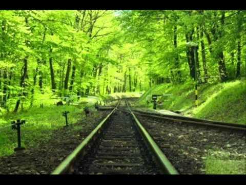 Gerry Rafferty - Right Down the Line (lyrics)