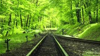 Gerry Rafferty - Right Down the Line (lyrics)