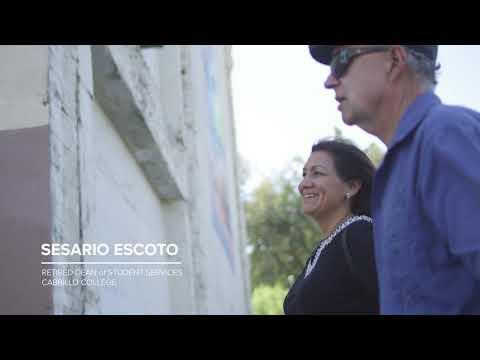 video:CASA of Santa Cruz County Overview Video