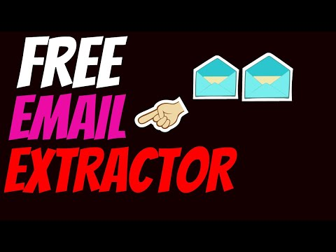 Business Risks of Using Free Email Accounts from YouTube · Duration:  29 minutes 49 seconds