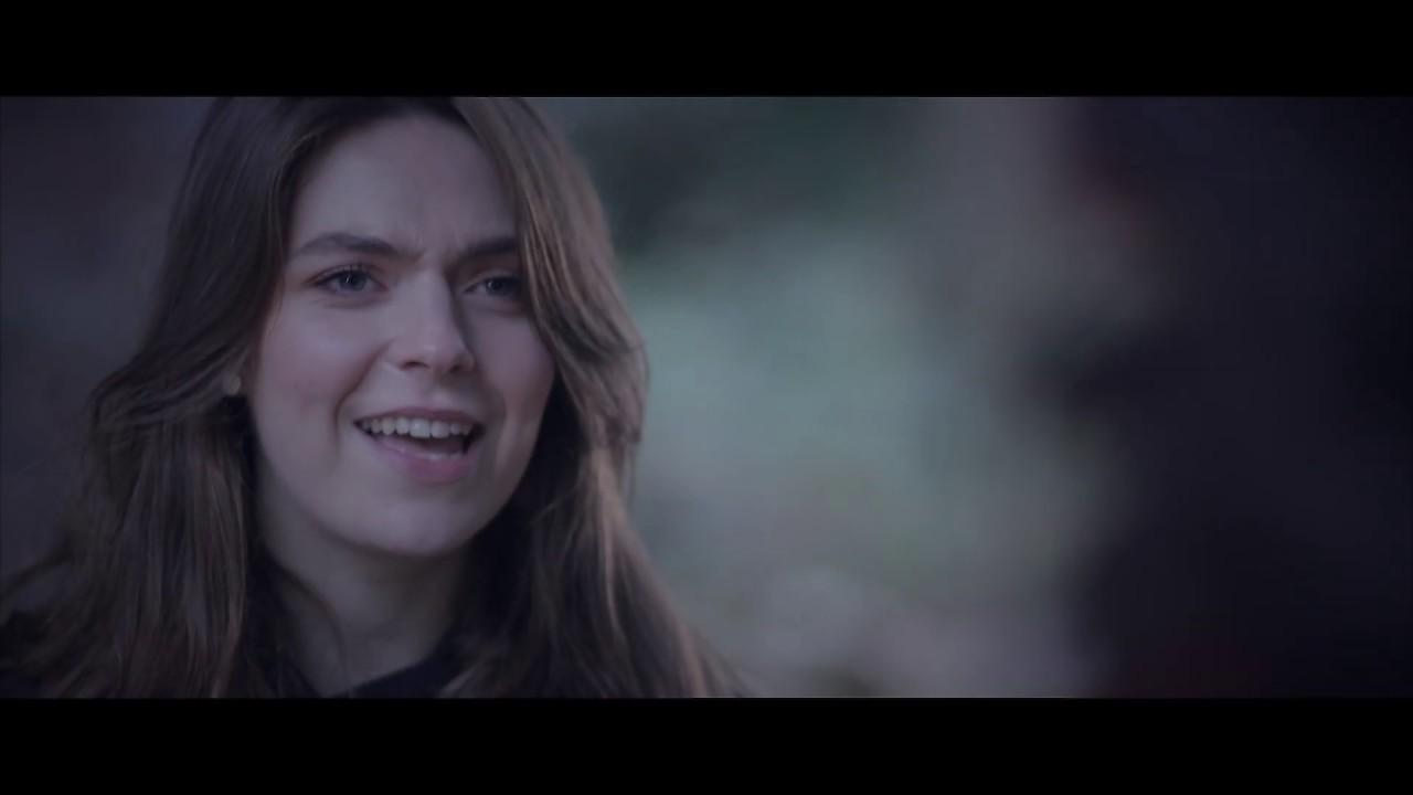 Megan Jarvie - Acting Showreel