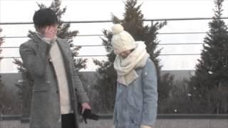 Download Video [Making film] Healer 힐러 Episode 8 | Kiss scene MP3 3GP MP4
