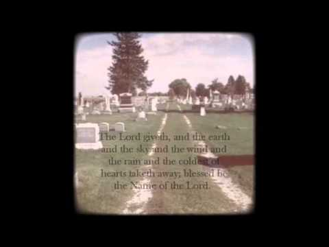 The Crawford County Sketchbook - Trailer