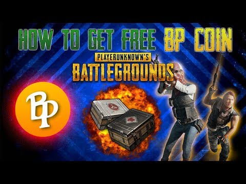 pubg how to get the beret