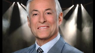* The Magic Psychology of Successful Marketing * - Brian Tracy