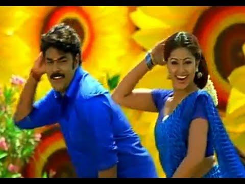 sundara purushan tamil movie mp3 songs