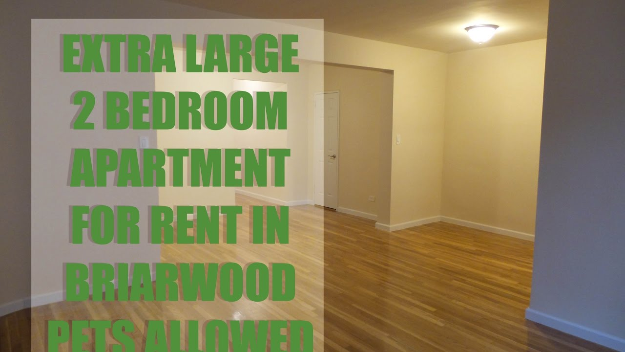 pet friendly 2 bedroom 2 bathroom apartment for rent in briarwood queens nyc