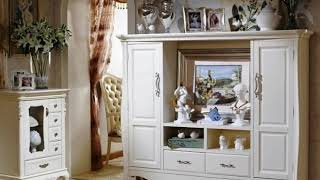 French Country And Cottage Living Room Furniture