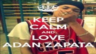 Adan zapata ft Mc Aese y Maury anaya(Van callendo enemigos)+(Link de descarga)