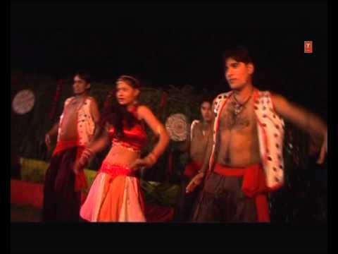 Majnu Banke Naachile (Full Bhojpuri Hot Item Dance Video) Dil ke dawa ha daaru