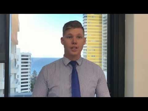 Phillip Capital Australia - Market wrap 27/10/17