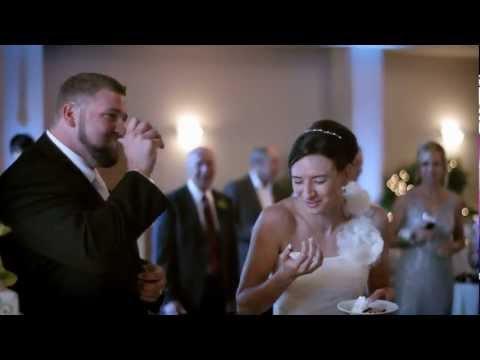 lauren-+-patrick's-colorado-wedding-in-littleton-colorado-and-red-rocks