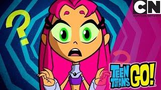Video Teen Titans Go! | Woo Doo | Cartoon Network download MP3, 3GP, MP4, WEBM, AVI, FLV Agustus 2018