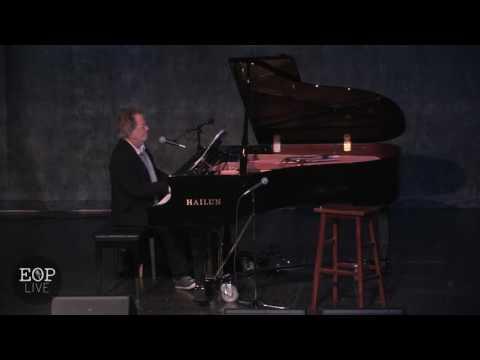"Steve Dorff ""I Cross My Heart"" @ Eddie Owen Presents"