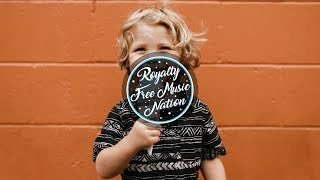 🎵[Royalty Free Music] Diamond Ortiz - Inevitable
