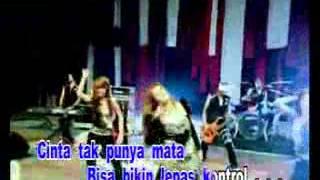 Download Mp3 Nita Talia Lepas Kontrol